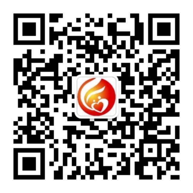 c8f9b7763d1f330360889a526c729a82-sz_103736.jpg